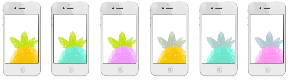 illustration_iphone