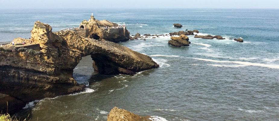 biarritz-rocher-vierge