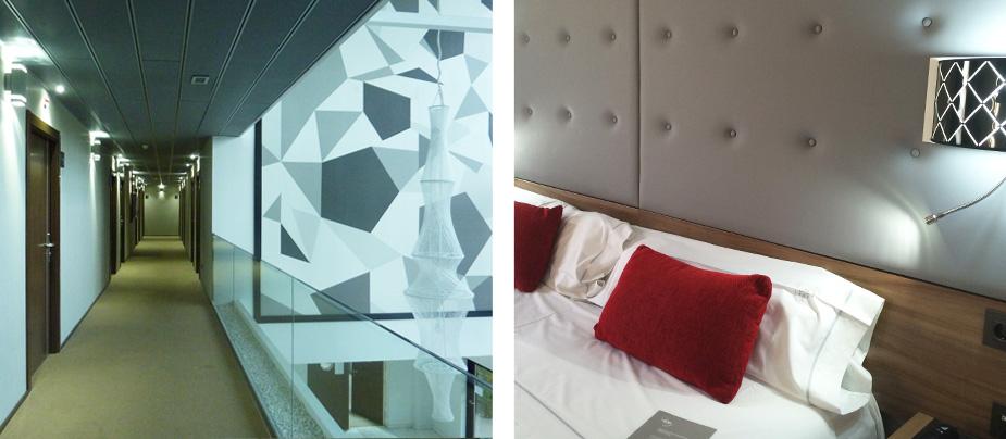hotel_k10