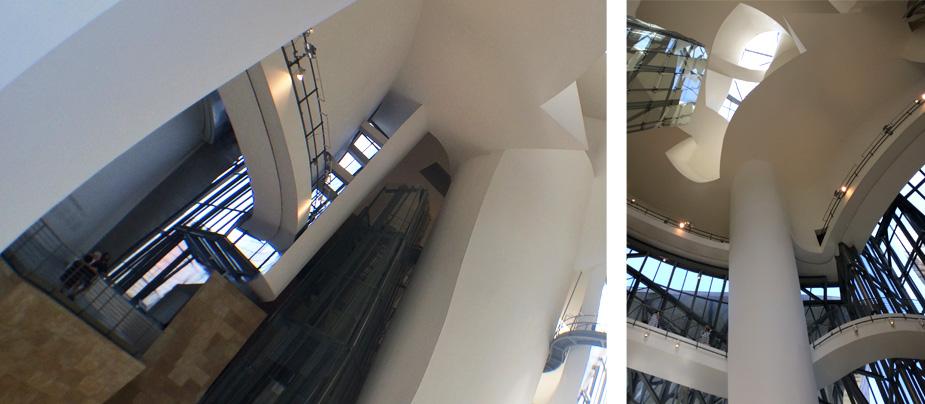 bilbao-guggenheim-interieur