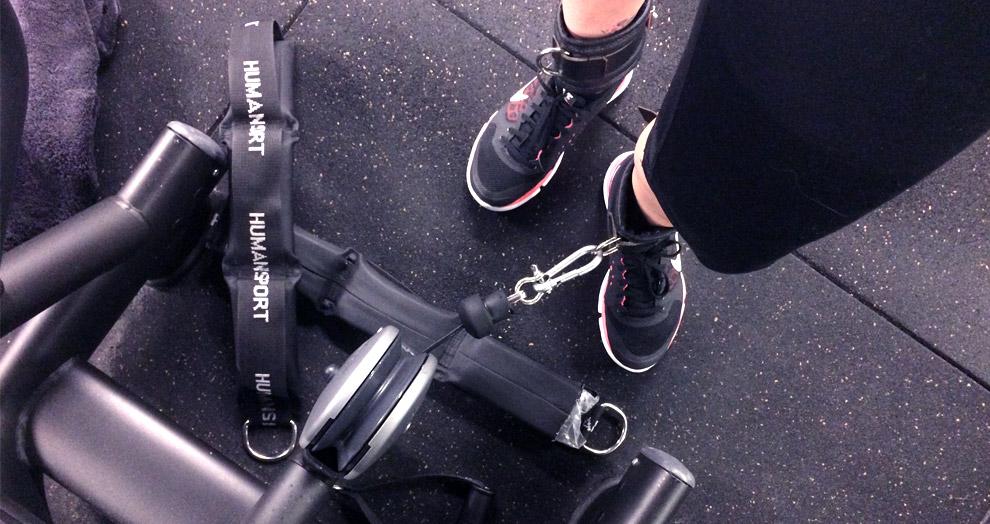 mes 6 astuces pour rester motiver au sport