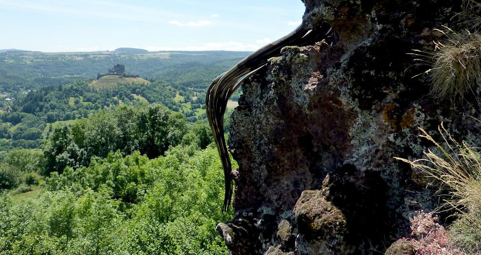 horizons sancy 2017 grottes de rajat