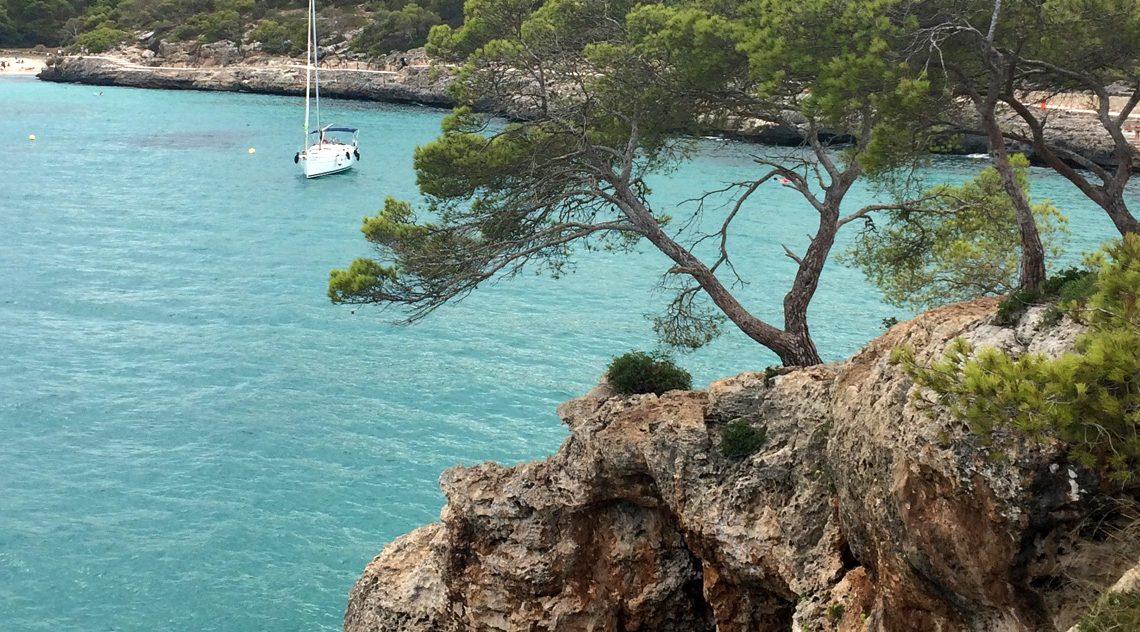 Road trip à Majorque en 6 jours : étape 3