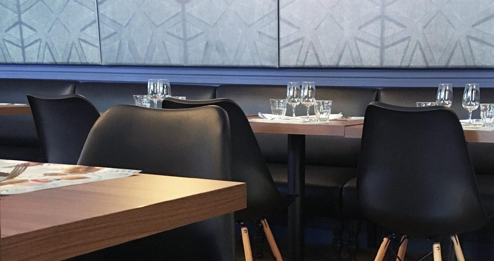 restaurant bhv riom