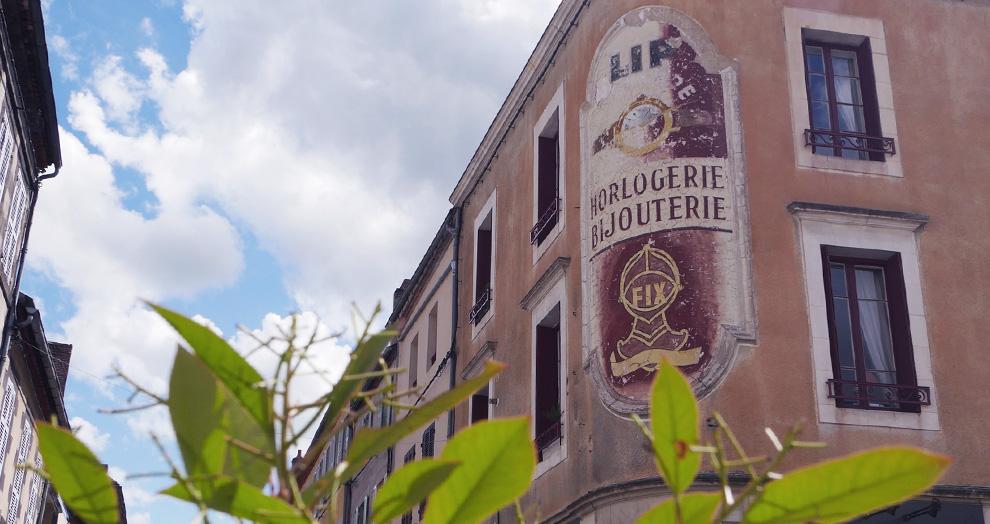 saint-pourcain-sur-sioule