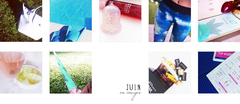 Instagram-juin