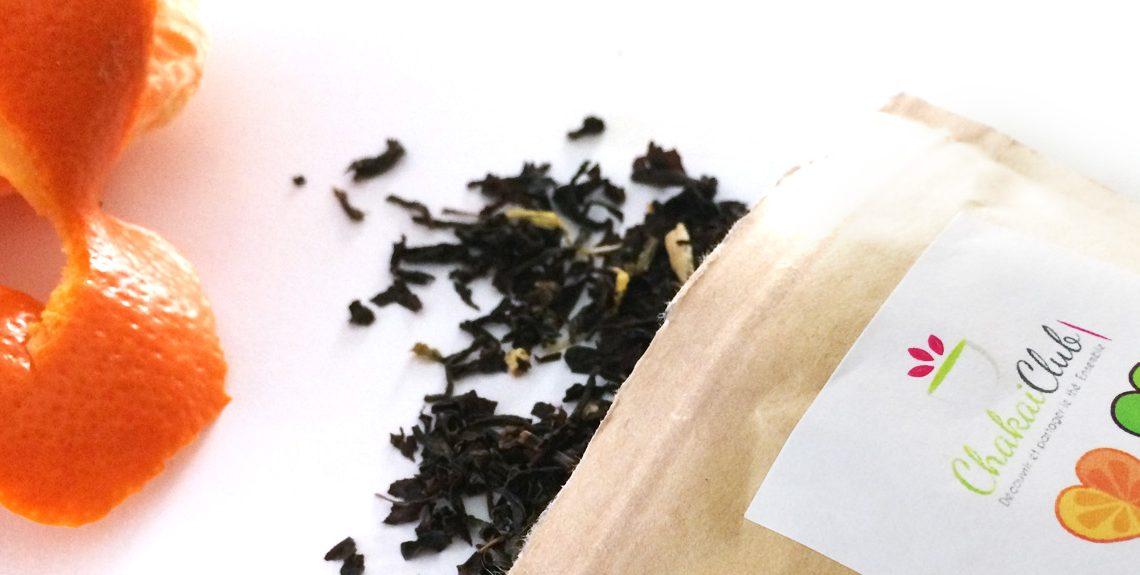 thé chakaiclub