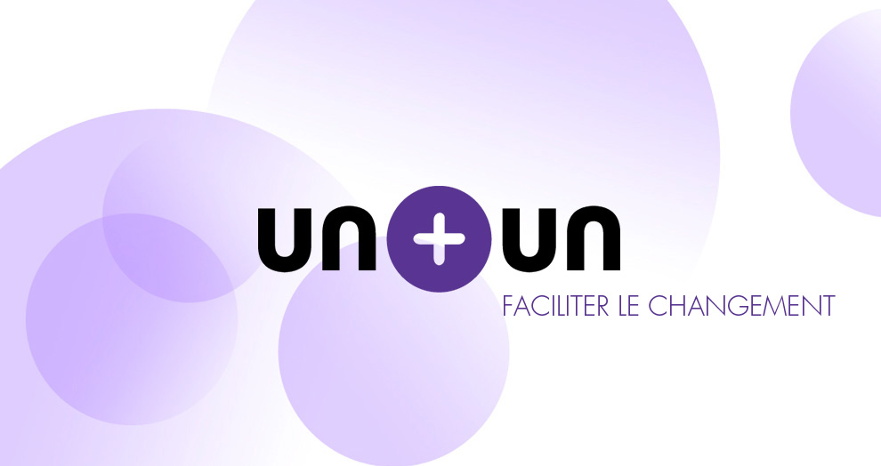 un+un logotype
