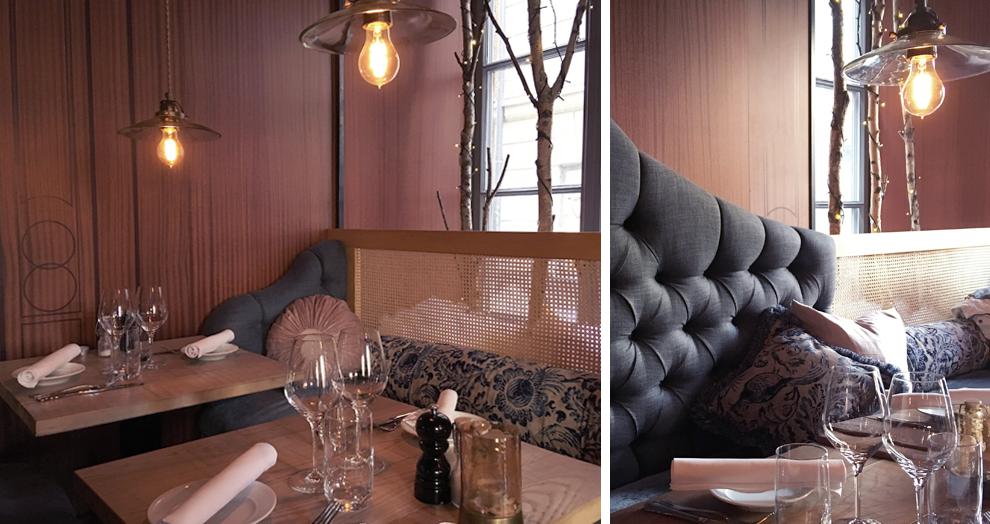 restaurant ebenist stockholm