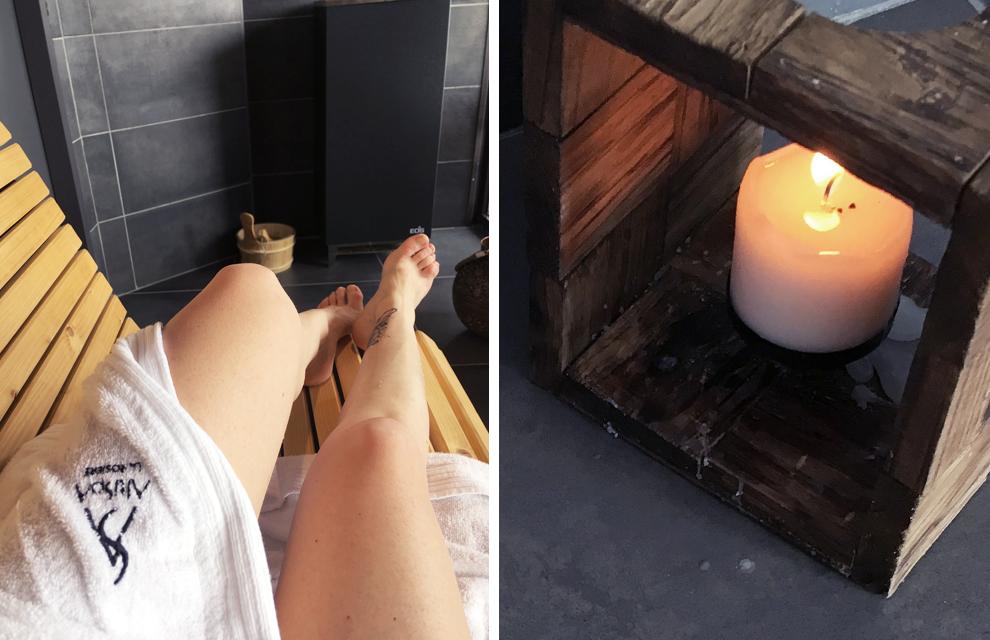 sauna alpispa la rosière