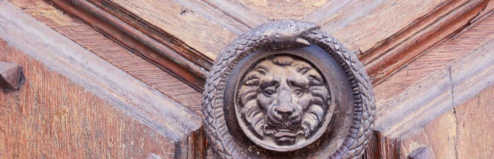 portes Puy-en-Velay