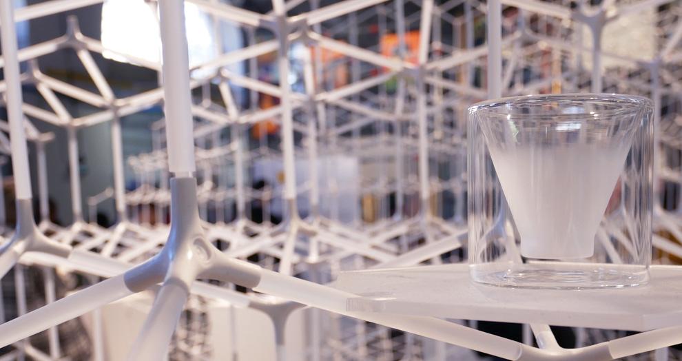 exposition équi-libre, biennale de design