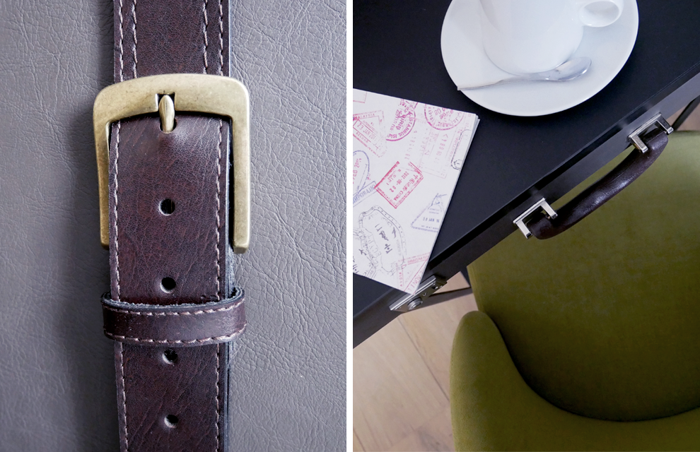 detail hotel la valiz